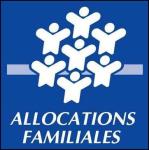 Les différents modes de suppléance en famille d'accueil