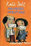 Mauvaises intentions