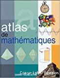 Atlas de mathématiques