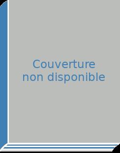 Atlas de la Californie : Au coeur de toutes les mutations contemporaines
