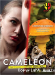 Caméleon