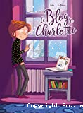 Le blog de Charlotte