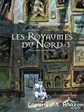 Les Royaumes du Nord - tome 3