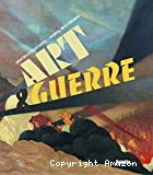 Art & guerre