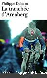 La tranchée d'Arenberg et autres voluptés sportives
