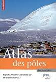 Atlas des pôles