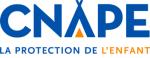 Forum. Revue de la CNAPE