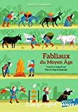 Fabliaux du Moyen-Age