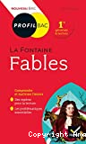 Fables (1668-1693)