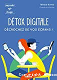 Détox digitale