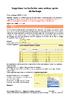 Fiche technique PMB, n° 4.5.1. Supprimer les bulletins sans notices après désherbage  - application/pdf