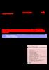 Fiche technique PMB, n° 1.1. Faire migrer PMB 3.4.16 installé avec EasyPHP 5.2.10 à PMB 4.0.12 installé avec EasyPHP-12.1 - application/pdf