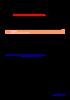 Fiche technique PMB n° 1.3.1 : Convertir les données de BCDI dans PMB - application/pdf