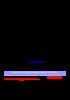 Fiche technique PMB, 11.2bis. Alimenter le portail PMB bretagne4 : Précisions - application/pdf
