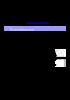 Fiche technique PMB, 11.5. Mettre des vignettes sur les notices qui n'en ont pas - application/pdf