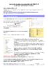 Fiche technique PMB, n° 2.1.5. Les principales nouveautés de la version 5.0 et quelques paramétrages à modifier - application/pdf