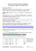 pmb_3_1_2_importer_fichiers_Excel_eleves_professeurs_20200310 - application/pdf