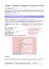 pmb_2_8_ajouter_supprimer_serveur_z3950_20201108.pdf - application/pdf